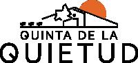 QuintaQuietud Logo